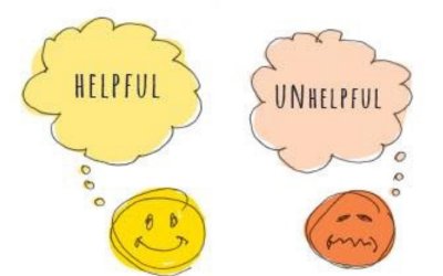 3 Thinking Styles that are bad for your Mental Health.